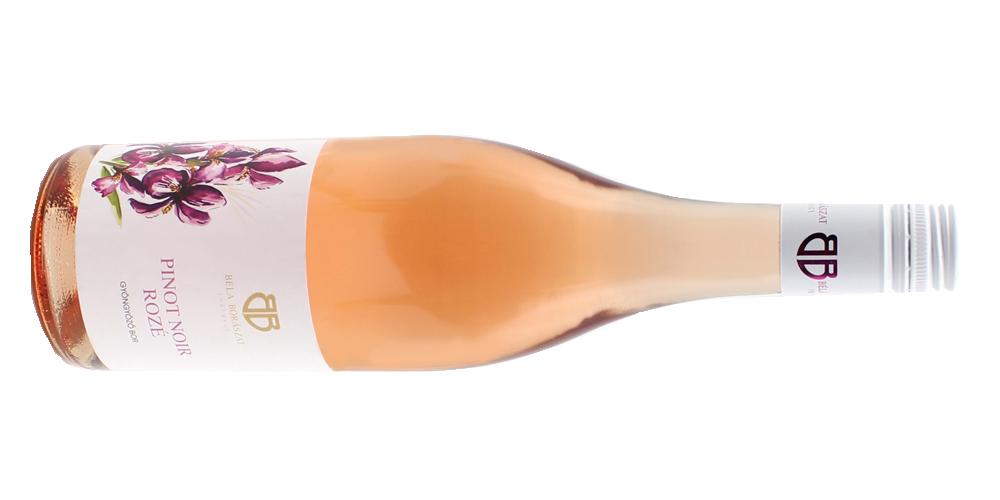 pinot-noir-roze-2018